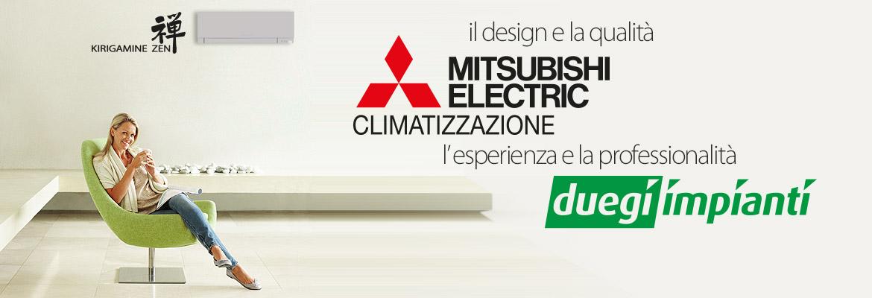 duegi-impianti-home-banner-2