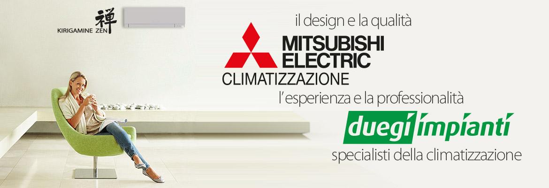 duegi-impianti-home-banner-3